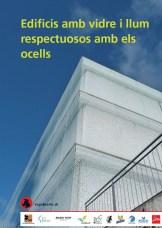 edificis_ocells