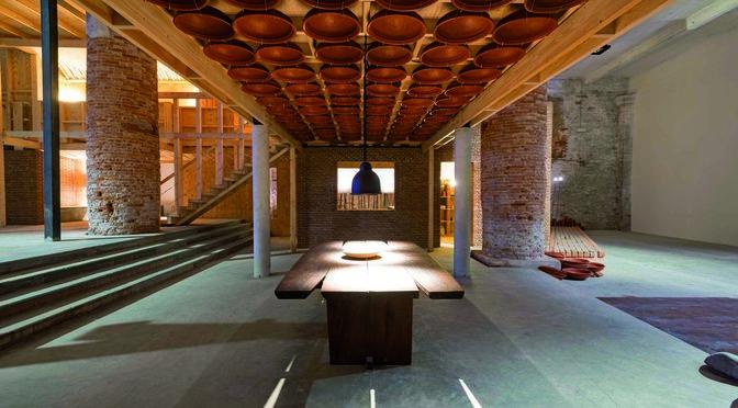 III Congrés d'Arquitectura i Salut