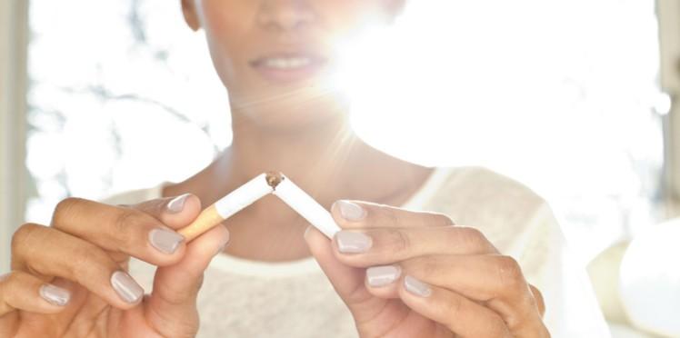Atelier : Préparer son arrêt du tabac, le 17 décembre 2018