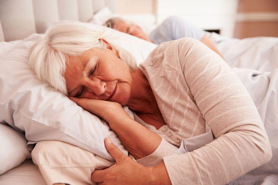 hypnose sommeil insomnie