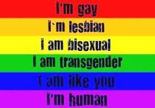 gay homo lesbienne lyon lgbt