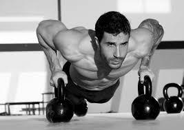 Programme d'entraînement de votre coach sportif sur Paris pour perdre du poids