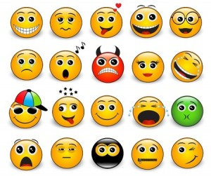 émotions et coaching