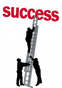 réussite et coaching