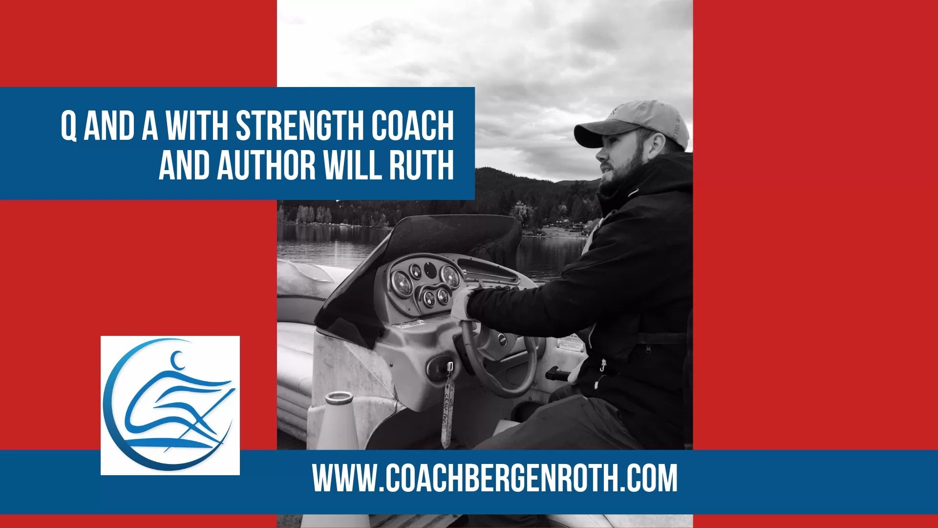 rowing stronger questions and answers with strength coach and author will ruth