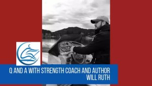 rowing stronger strength training to maximize rowing performance questions and answers will ruth