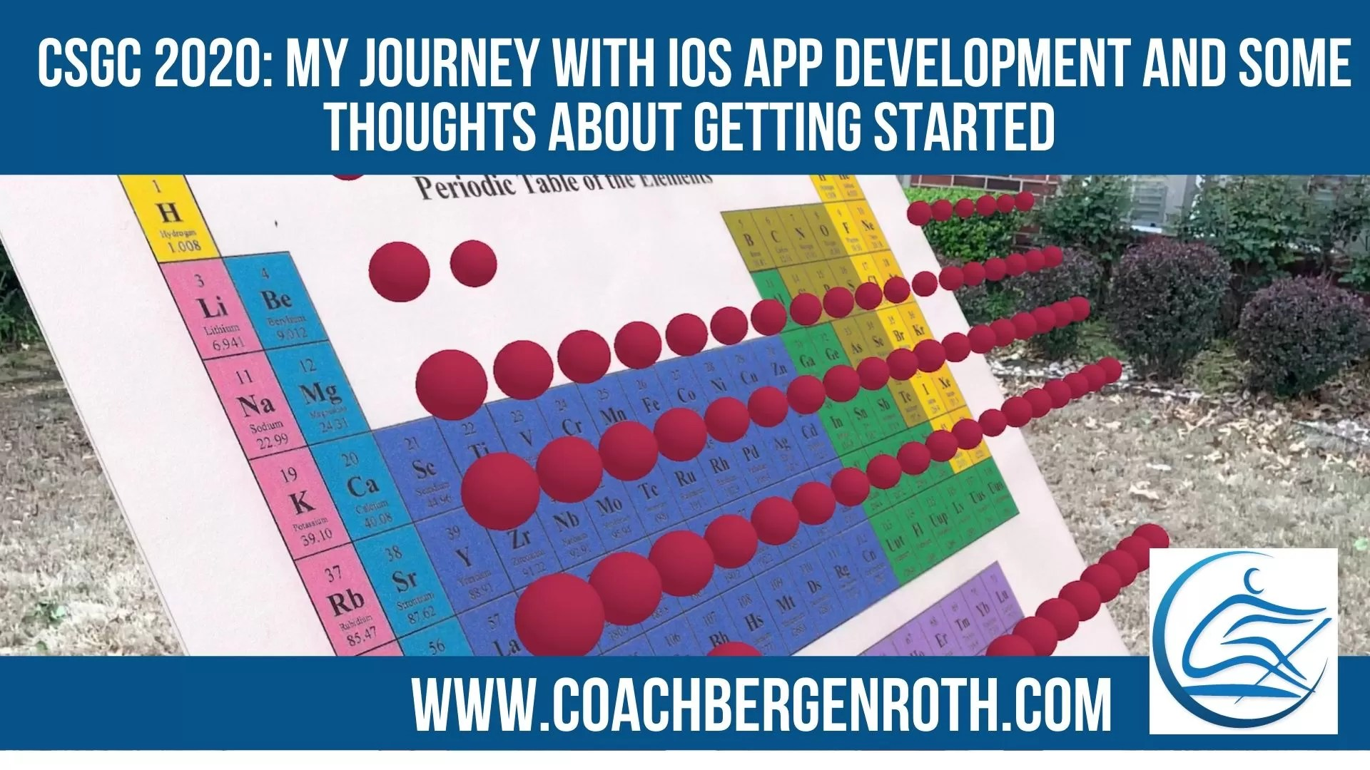 ios app development(1)