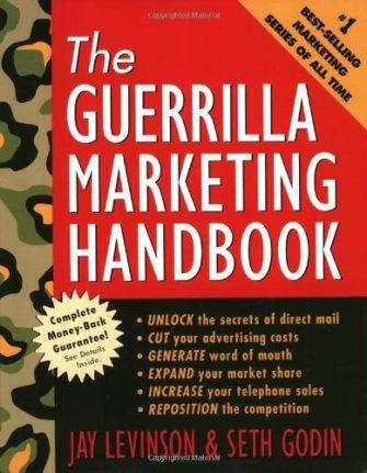 guerillamarketinghandbook