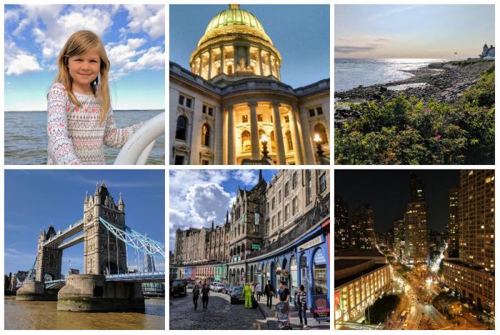 travel photos - Carl 1500days.com
