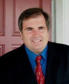 Old School Real Estate Investors - Bruce Norris