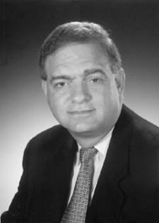 Old School Real Estate Investors - Ernie Kessler