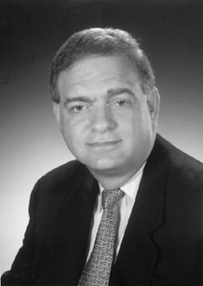 Old School Real Estate Investors - Ernie Kessler