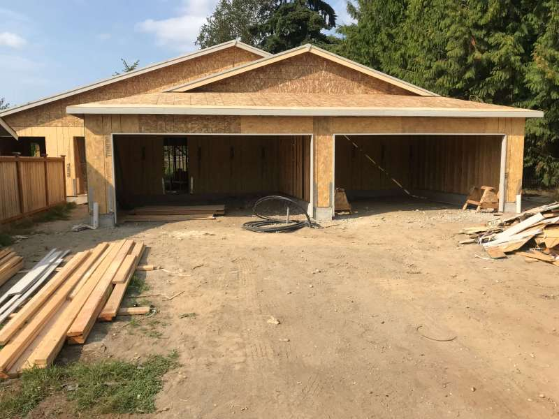 new construction duplex - From Bookkeeper to Real Estate Millionaire in 11 Years