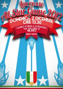 <!--:it-->Convocazioni All Star Game 2012<!--:--><!--:en-->All Star Game 2012 caps<!--:--> (1/2)