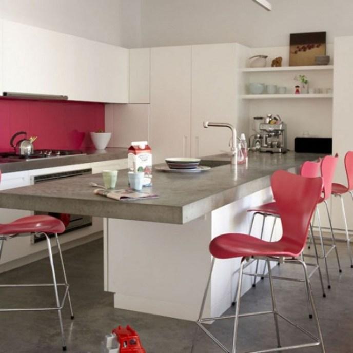 kitchen-blanca