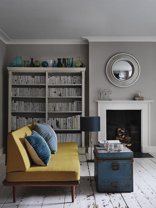 Gabrielle_Blackman_-_chaise_and_bookcase_lr