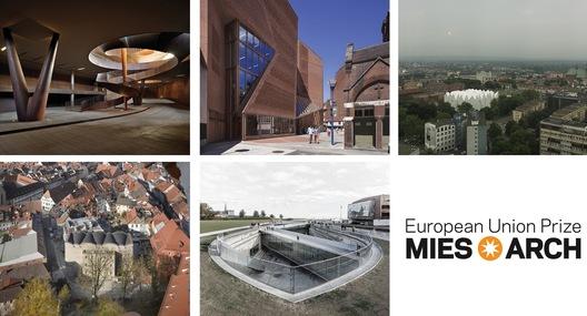 Mies_Euro_2015
