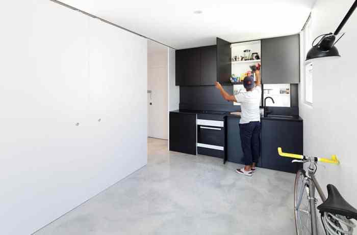 Apartamento-27-metros-cuadrados6