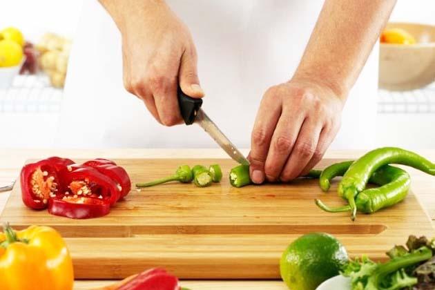 curso-cocina1