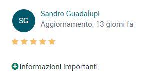 cartomante-digitale-testimonianza-Sandro