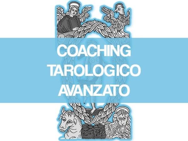 coaching-tarologico-livello-avanzato
