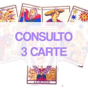 lettura-tarocchi-video-metodo-3-carte