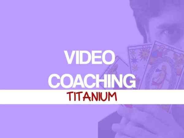 come-diventare-cartomante-coaching-livello-titanium
