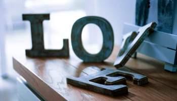 4 choses qui détruisent une relation ou un mariage