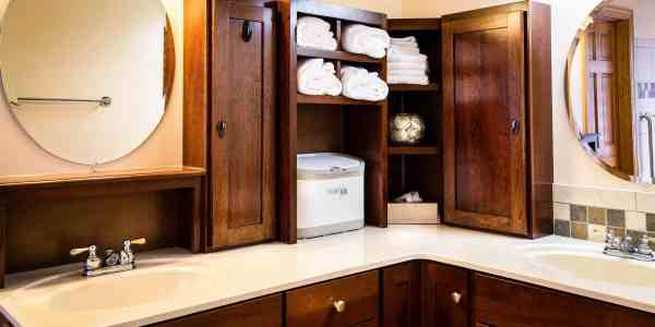 bathroom remodeling contractors palm desert