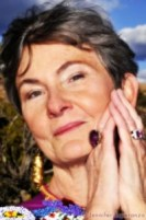 Nina Brown, S.T.A.R.Clinics