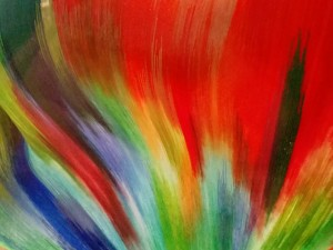 Creativity,artwork,expression