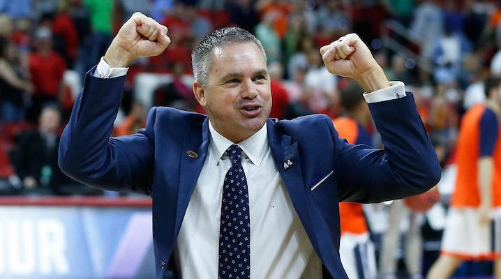 chris holtmann ohio state
