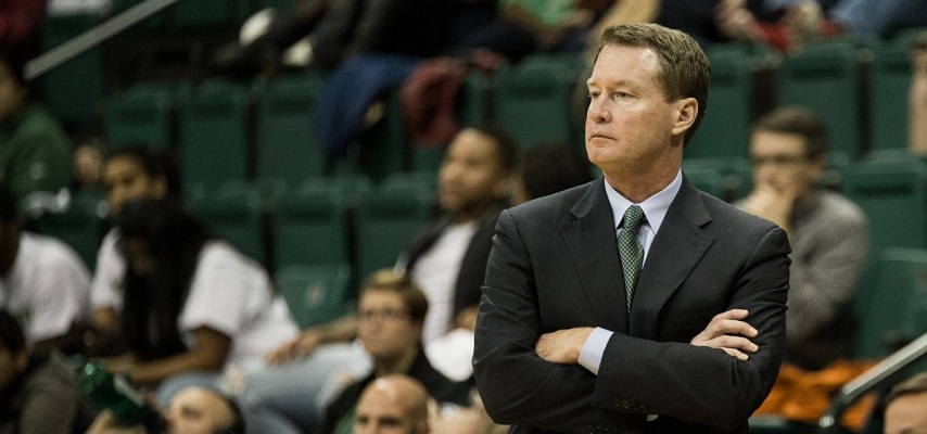 mark price fired charlotte