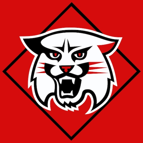 davidson-wildcats-basketball | Coaches Database