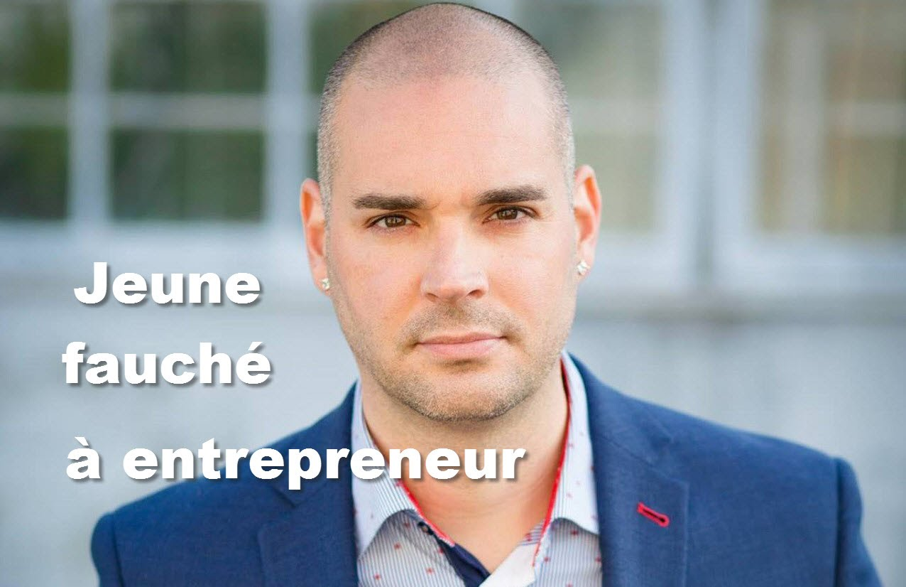 maxresdefault - Portrait d'un entrepreneur inspirant