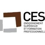 nouveau logo cesi2 - Qui sommes-nous ?