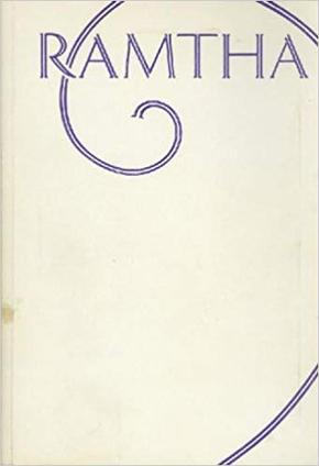 """Ramtha"" - Steven Lee Weinberg"