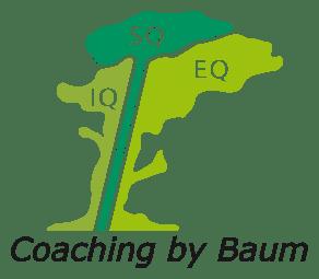 Der Baum als Logo