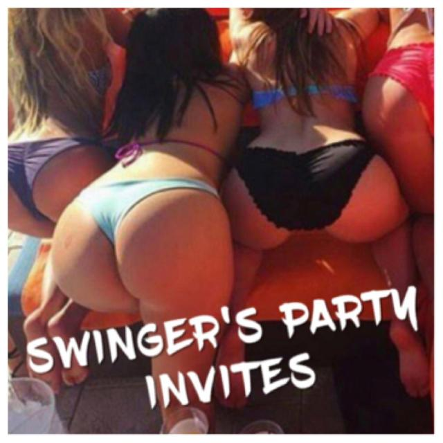 Crystal Reccomend Inland Empire Swinger Party