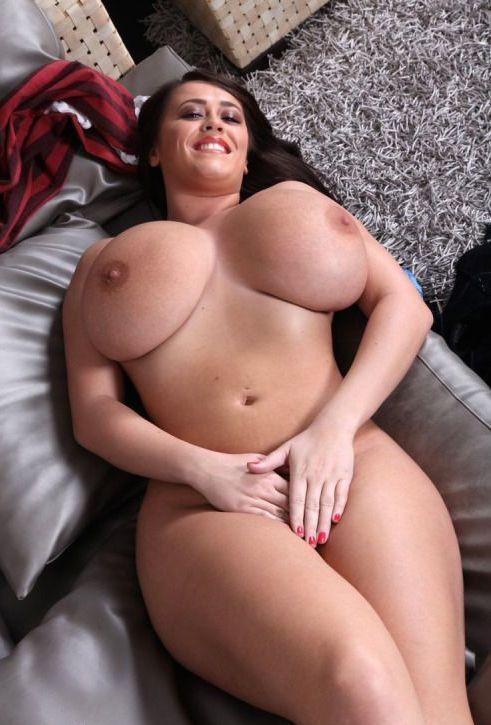 Big Sexy Porn Pics