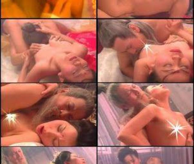 Huge Dick Sex Video Thumbprint Reccomend Adult Erotic Blogs