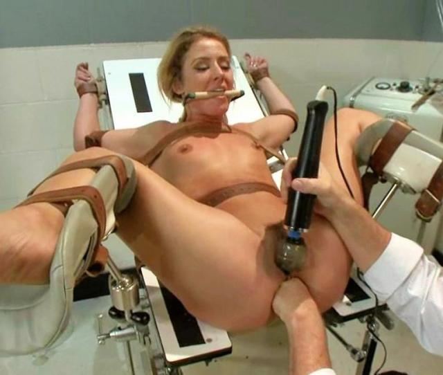 Sex Slaves Hot Porno
