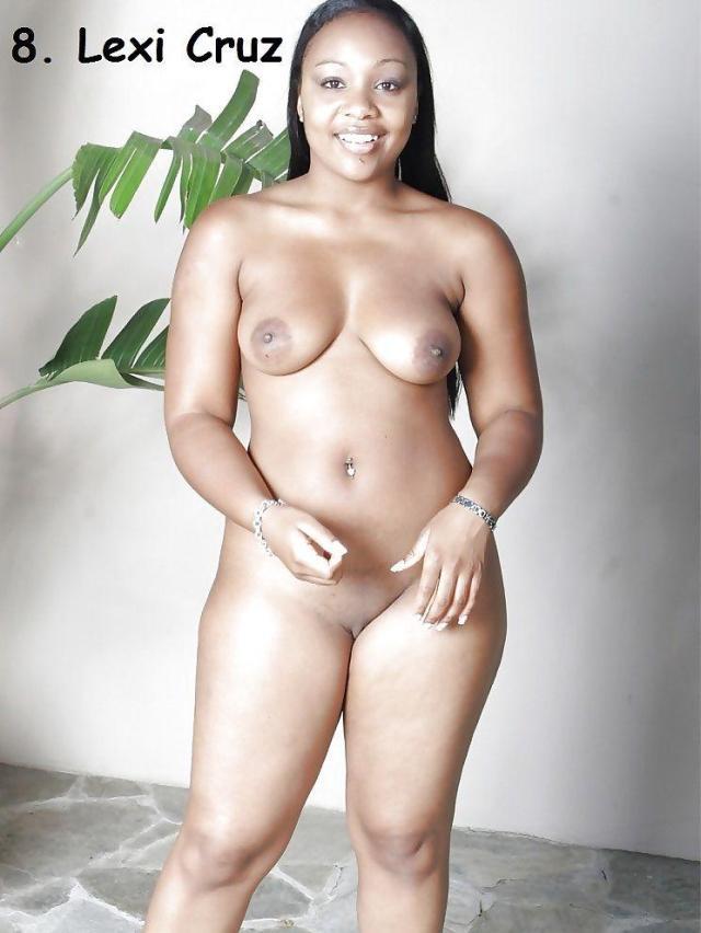 Mammoth Reccomend Top Black Porn Women  C2 B7