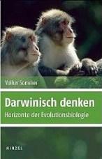 sommer - darwinisch