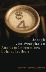 westphalen - lohnschreiber