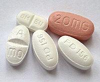 wiki tabletten