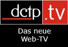 dtcp-logo