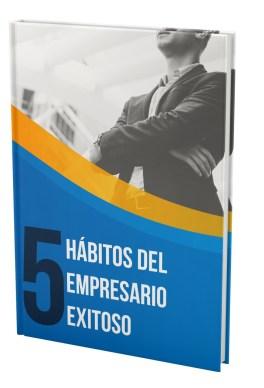 portada 5 hábitos