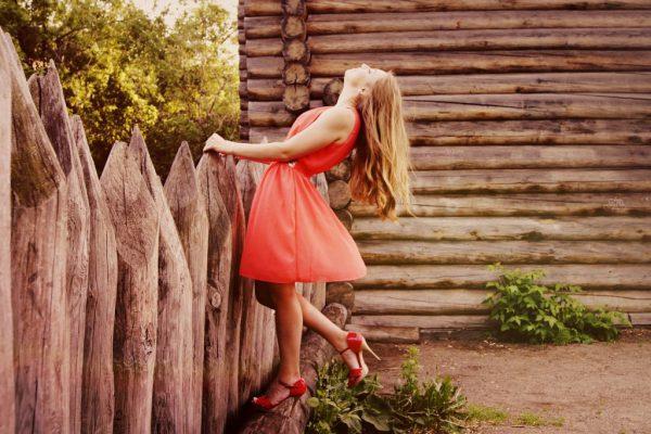 Mode, kleding die bij je past gevonden life coach Den Haag stijl