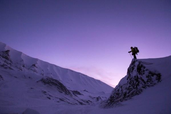 invloed uitoefenen op je eigen leven, kom in je kracht, www.coachingmetsanne.com